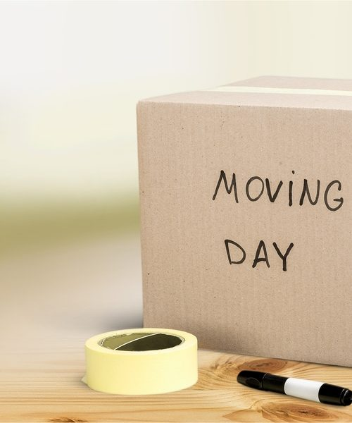 Moving House Moving Office Box Relocation House Mover Home Interior